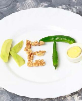 why keto is bad