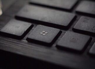 How to create a VPN Windows 7?